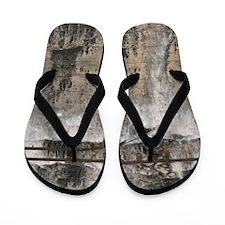 s Flip Flops