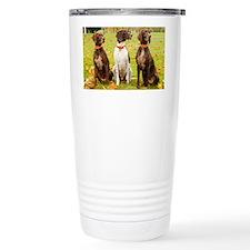 11nov_mac-gsps Travel Mug