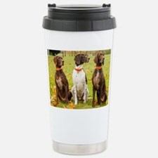 11nov_mac-gsps Travel Mug