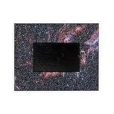 Veil nebula supernova remnant Picture Frame