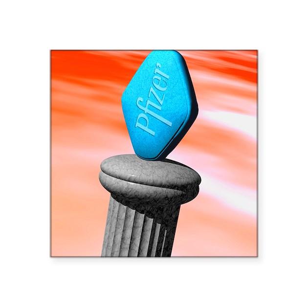 Blue pill viagra uk