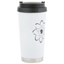 science1 Travel Mug