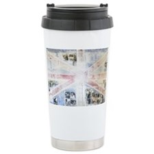 Reveal f Travel Mug