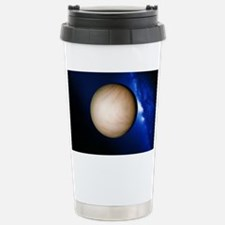 Venus Stainless Steel Travel Mug