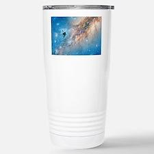 Voyager spacecraft Stainless Steel Travel Mug