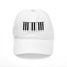 Piano Key Cap
