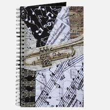 0375-ipad2-trumpet Journal