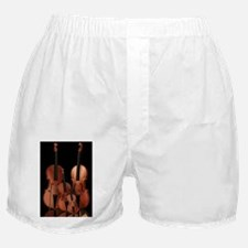 m_3_5_area_rug_833_H_F Boxer Shorts