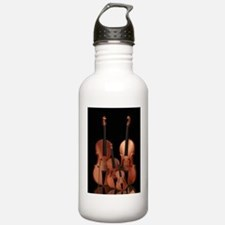 m_84_curtains_835_H_F Water Bottle