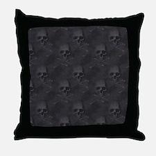 bd2_queen_duvet_2 Throw Pillow