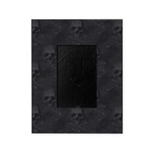 bd2_3_5_area_rug_833_H_F Picture Frame