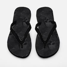 bd2_3_5_area_rug_833_H_F Flip Flops