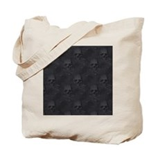 bd2_60_curtains_834_H_F Tote Bag