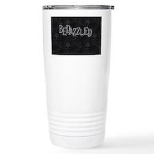 bd_tea_recipe_box_824_H Travel Coffee Mug