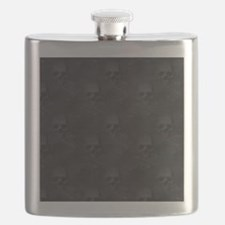 bd2_shower_curtain Flask