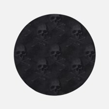 "bd2_shower_curtain 3.5"" Button"