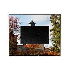 Split Rock Lighthouse Picture Frame
