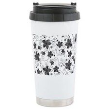 f_l_cutting_board_820_H Travel Mug