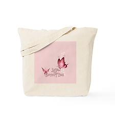 pb_kids_all_over_828_H_F Tote Bag