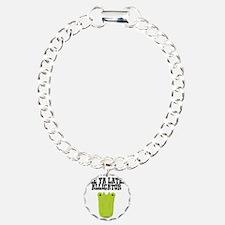See Ya Later Alligator Bracelet