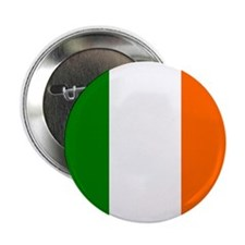 """Inla 2.25"""" Button (10 pack)"""