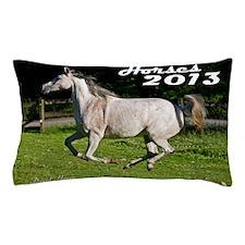 00-splendid-galloping-duvall-wa-07-04- Pillow Case