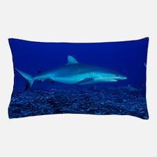 Bull shark Pillow Case