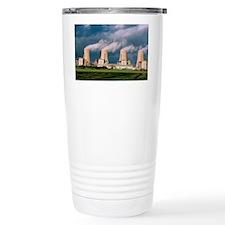 Chapelcross Nuclear Pow Travel Mug