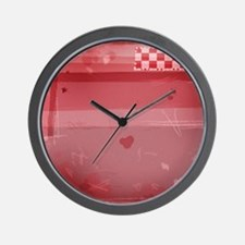 d_mens_all_over_826_H_b Wall Clock
