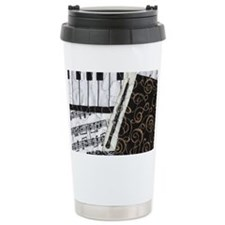 0505-clutch-oboe Travel Mug