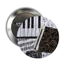 "0505-sleeve-oboe 2.25"" Button"