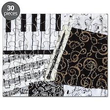 0505-sq-oboe Puzzle