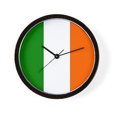 Inla Wall Clock