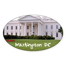 WashingtonDC_10X8_puzzle_mousepad_W Decal