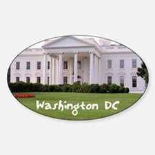 WashingtonDC_10X8_puzzle_mousepad_W Decal