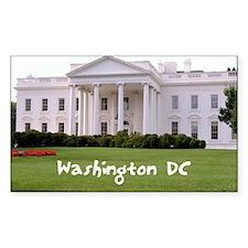 WashingtonDC_10X8_puzzle_mouse Decal