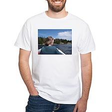 Cool Mira Shirt