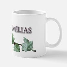Paterfamilias Mug