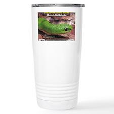 A_Cover_Revised Travel Mug