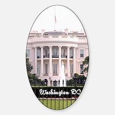 WashingtonDC_5.5x8.5_Journal_WhiteH Decal