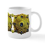 Metal Ornament 2 Mug
