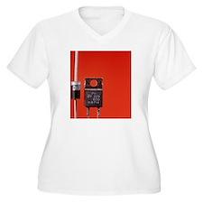 Diodes T-Shirt