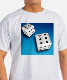 Win-win situation T-Shirt
