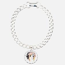 yuki remix Bracelet