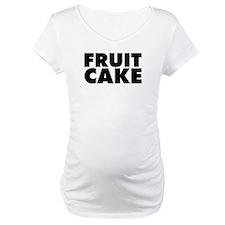Fruitcake Shirt