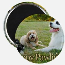 00cover_Pawlidays Magnet