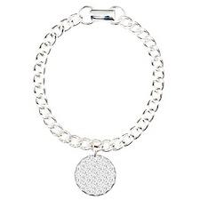 musical Charm Bracelet, One Charm