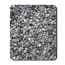 Rocks Mousepad