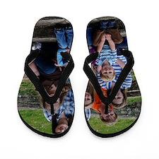 Denise Option 1 Flip Flops