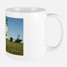 00coverLg-lighthouses Small Small Mug